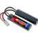 Li-Po Airsoft Batteries